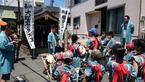 【参加者募集】5/29開催「第22回腰切不動尊大祭」