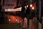 2011 竹あかりイベント開催