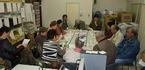 第1回緊急合同会議を開催・東日本大震災支援活動について検討