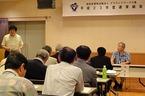 平成23年度通常総会を開催しました