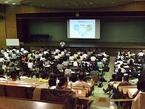 III期グラウンドワーク・インターンシップ集合研修C日程3日目