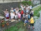 第7回「心を元気にするショートツアー」を開催(9/23-25)