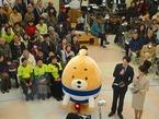 NHK静岡放送局「たっぷり静岡in三島」公開生放送