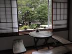 「三島街中カフェ」移転オープンのお知らせ