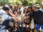 第13回「心を元気にするショートツアー」(7/14-16)