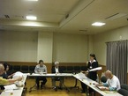 OJTで広がるネットワーク〜「グラウンドワーク・インターンシップ」OJT団体交流会@三島