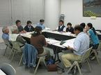 地域で活動したいなら〜「グラウンドワーク・インターンシップ」OJT団体交流会@静岡