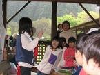 OJT研修紹介その30〜しずおか環境教育研究会(エコエデュ)