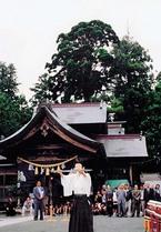 「グラウンドワーク・シンポジウムin日高村」(四国ブロック)参加者募集中