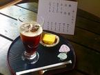 オススメ商品&三島街中カフェの紹介