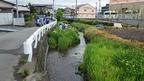 5/12「源兵衛川第7ゾーン環境再生ワンデイチャレンジ」を開催